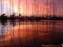 Paysages de Nouvelle Calédonie