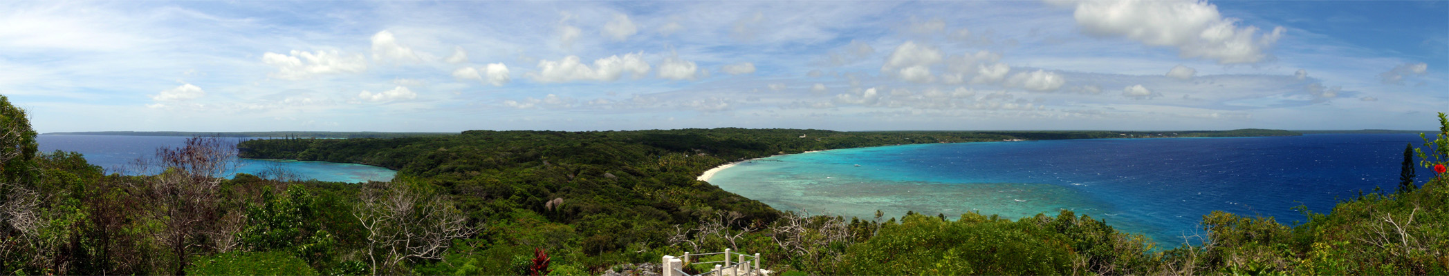 image_nouvelle_caledonie (15)