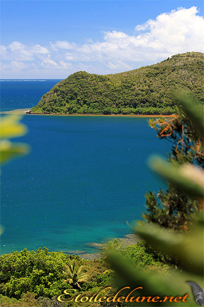 image_nouvelle_caledonie (22)