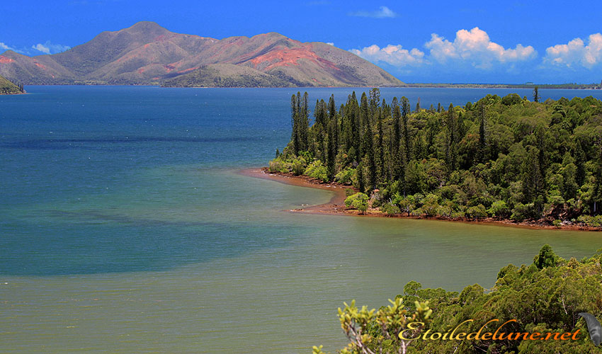 image_nouvelle_caledonie (24)