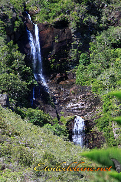 image_nouvelle_caledonie (31)