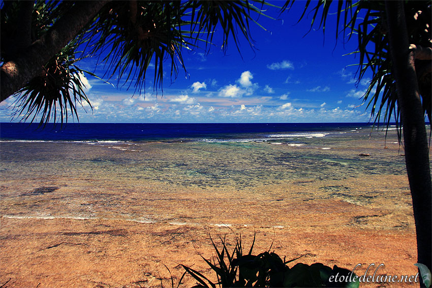 image_nouvelle_caledonie (44)