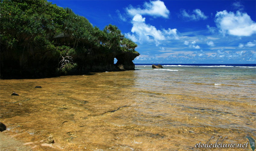 image_nouvelle_caledonie (46)