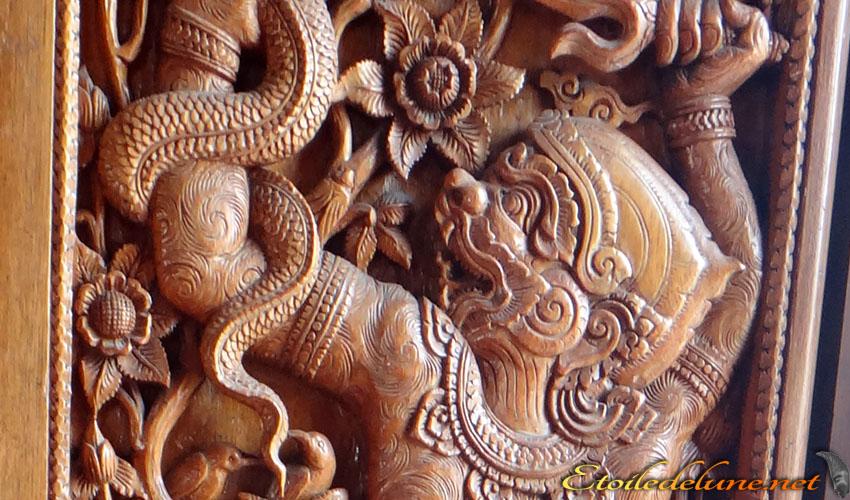 ART THAI_PEINTURE_SCULPTURE (14)