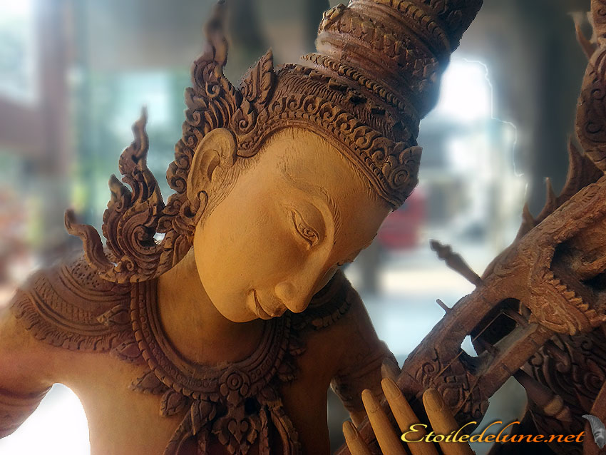 ART THAI_PEINTURE_SCULPTURE (16)
