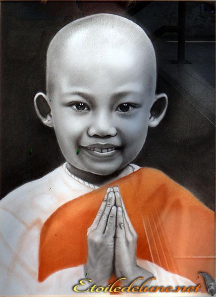 ART THAI_PEINTURE_SCULPTURE (17)