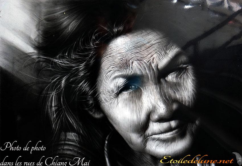 ART THAI_PEINTURE_SCULPTURE (18)