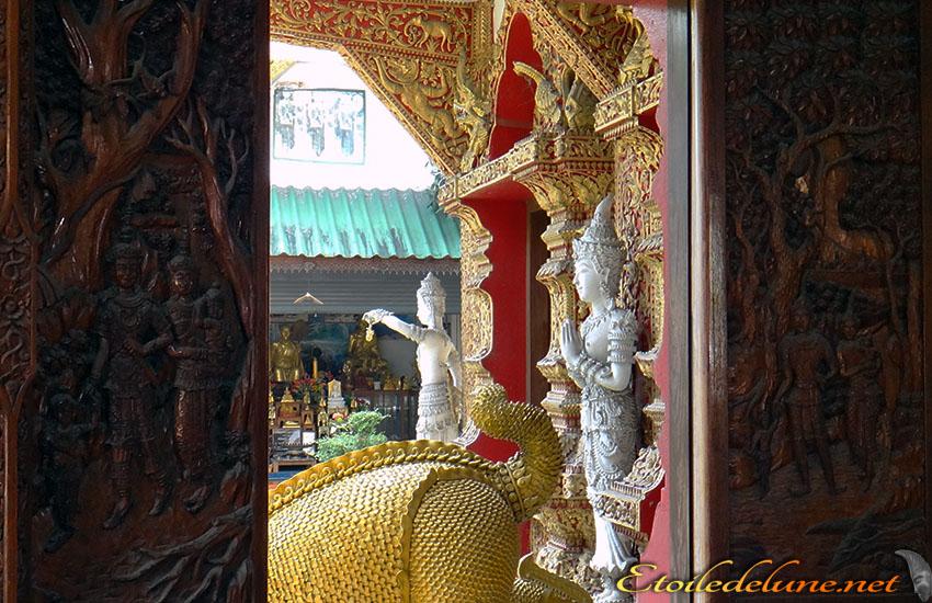 ART THAI_PEINTURE_SCULPTURE (19)