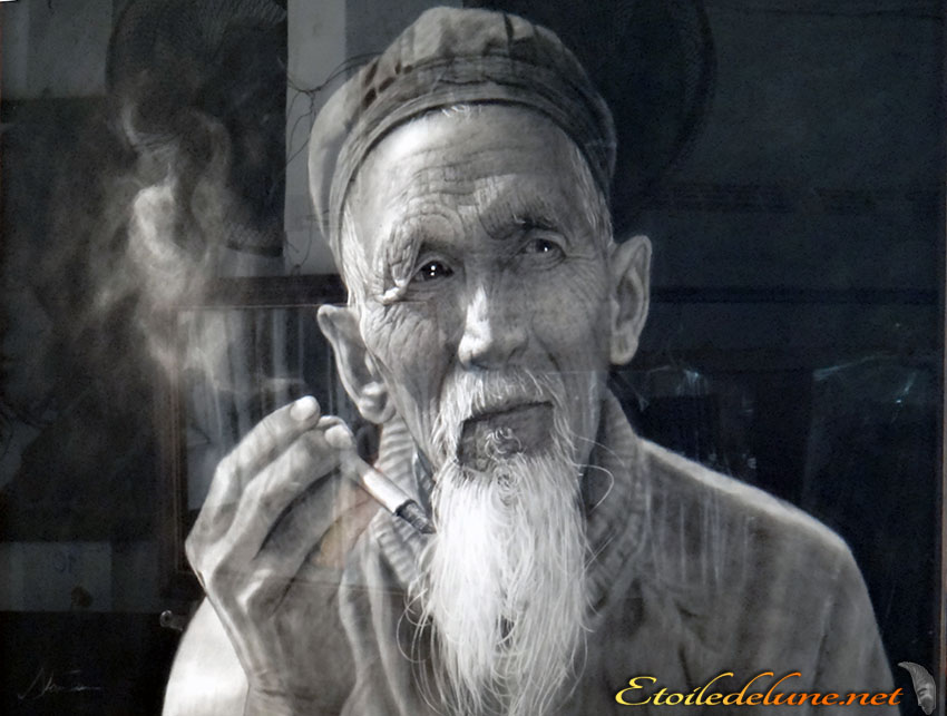 ART THAI_PEINTURE_SCULPTURE (26)