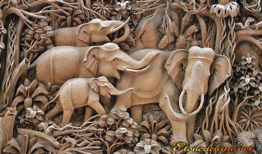 ART THAI_PEINTURE_SCULPTURE (28)