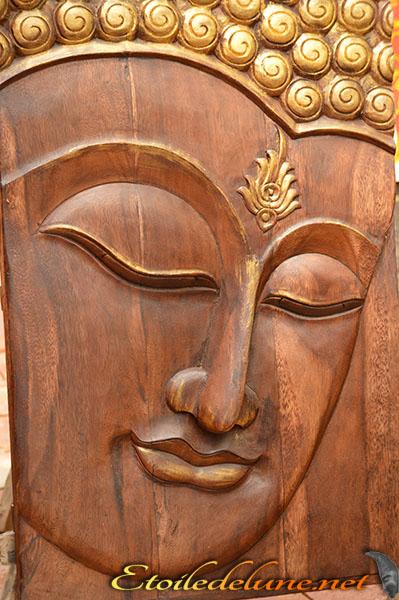 ART THAI_PEINTURE_SCULPTURE (9)