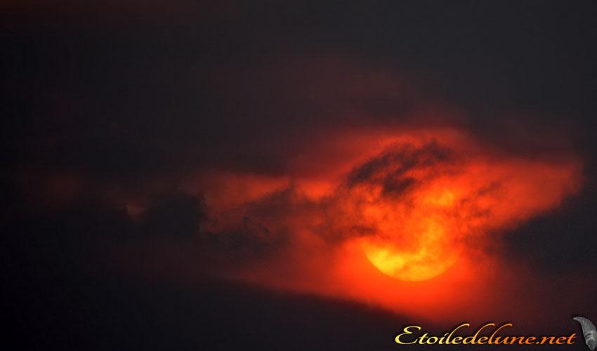coucher de soleil Asie (10)