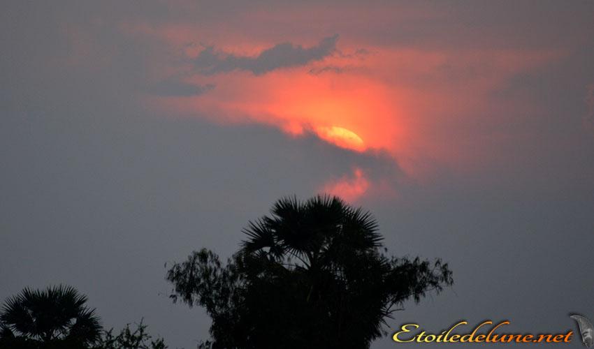 coucher de soleil Asie (11)