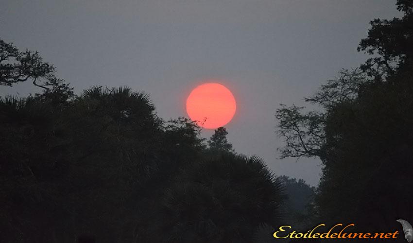 coucher de soleil Asie (12)