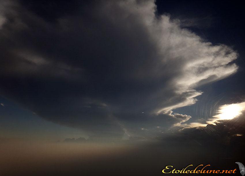 coucher de soleil Asie (13)