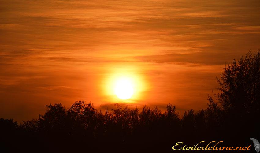 coucher de soleil Asie (4)
