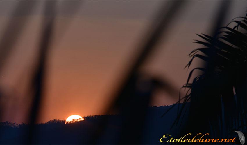 coucher de soleil Asie (6)