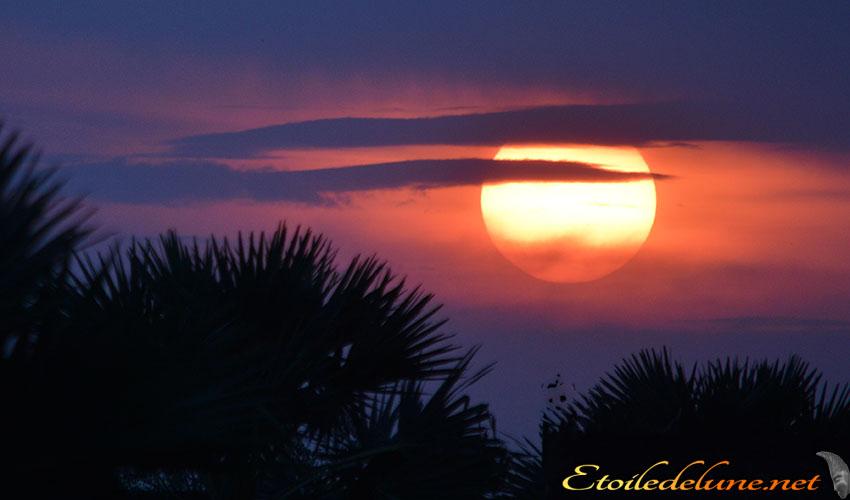 coucher de soleil Asie (7)