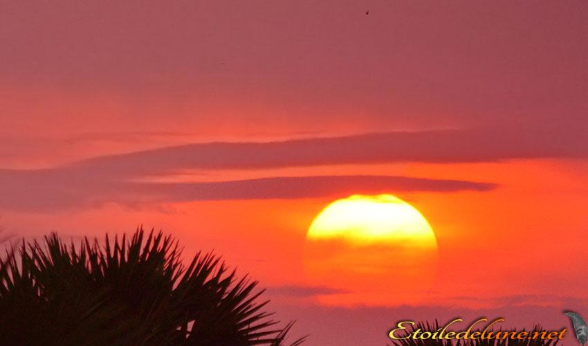coucher de soleil Asie (8)