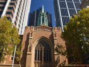 Sydney_EGLISE