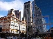 Sydney_dans la rue (7)