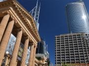 Sydney_monuments se croisent