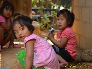 regards de thailande (11)