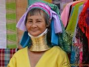 regards de thailande (12)
