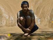 regards de thailande (17)