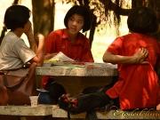regards de thailande (19)