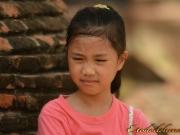 regards de thailande (2)