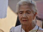 regards de thailande (28)