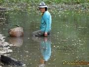 regards de thailande (3)