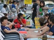 regards de thailande (32)