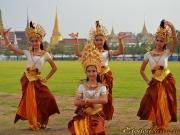 regards de thailande (33)