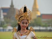 regards de thailande (34)