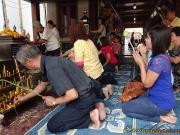 regards de thailande (38)