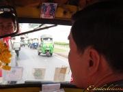 regards de thailande (39)
