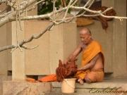 regards de thailande (4)