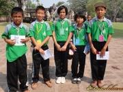 regards de thailande (40)