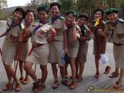 regards de thailande (42)
