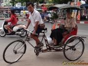 regards de thailande (43)