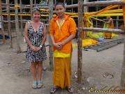 regards de thailande (44)