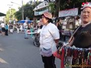 regards de thailande (47)
