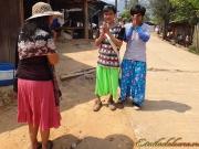 regards de thailande (48)