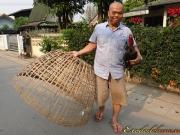 regards de thailande (49)
