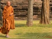 regards de thailande (5)