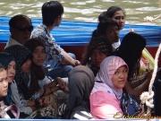 regards de thailande (50)