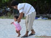 regards de thailande (52)