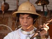 regards de thailande (57)